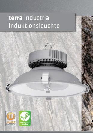 led-duesseldorf.com